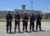 CNDH pide establecer el perfil de trabajadores penitenciarios