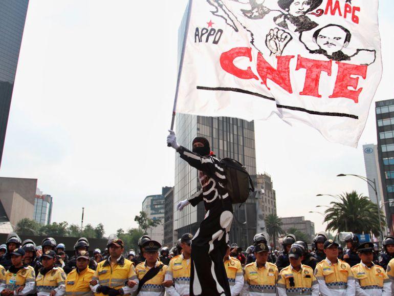 FOTO periodicocorreo.com.mx