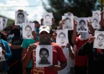 Realizarán concierto por los normalistas de Ayotzinapa