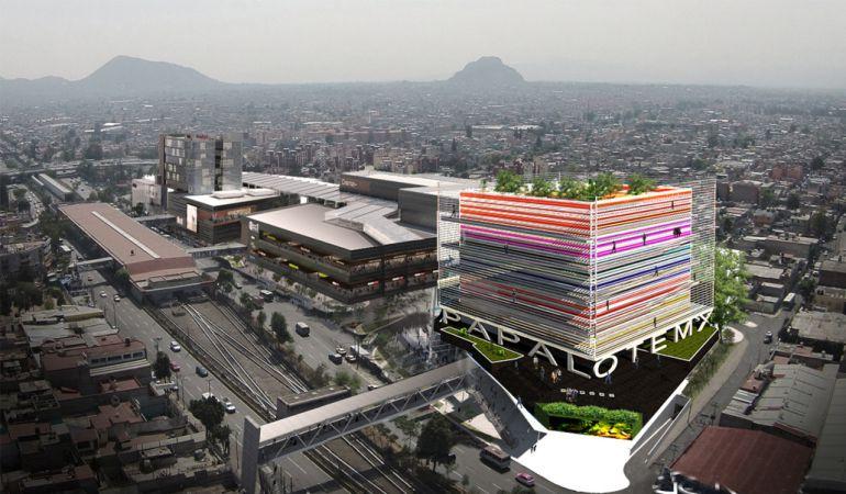 FOTO: www.arturocampos.com.mx