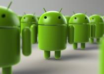 Grave falla pone en peligro a millones de usuarios Android