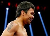 Manny Pacquiao regresará al cuadrilátero en noviembre