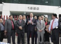 Pide Coparmex uso de fuerza pública por bloqueos de CNTE