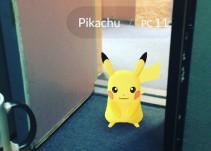 'Pokémon Go' en W Radio