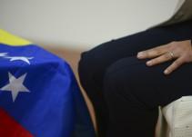 Quince países de la OEA exigen aceleración en procesos revocatorios venezolanos