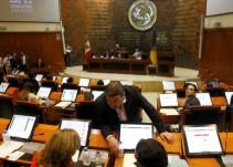 Aprueba eliminación del fuero en Jalisco, piden se haga lo mismo a nivel federal