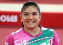 Alexa Moreno desmiente amenazas de muerte hacia su persona