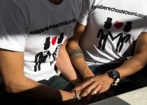 Convoca Zambrano a la iglesia a mantener debate sobre matrimonio igualitario en México