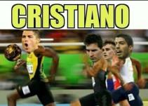 Los memes deportivos del día