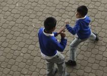 CNDH emite recomendación por caso de 'bullying' que derivó en muerte de menor