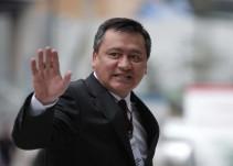 Sin acuerdos concluye reunión entre Segob y CNTE
