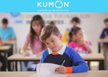 ¿Qué es y qué hace Kumon?
