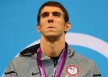 El legado de Michael Phelps en Juegos Olímpicos