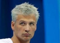 ¿Por qué no pueden salir de Brasil dos nadadores estadounidenses?
