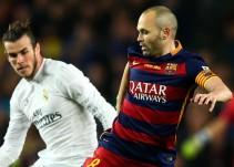 Los partidos de la Liga española que no te puedes perder