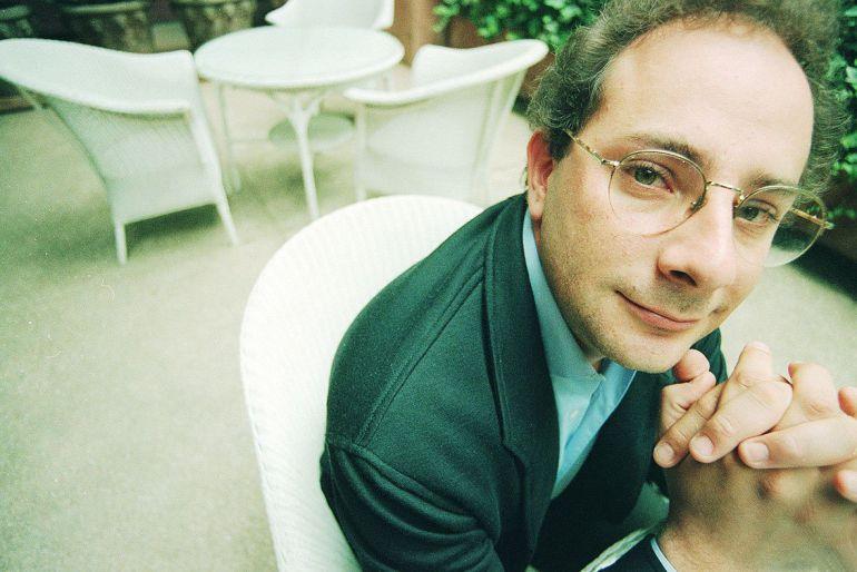 FOTO: www.revistavisperas.com