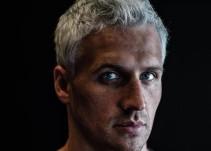 Dos empresas retiran su apoyo al nadador estadounidense Ryan Lochte