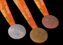 ¿Cuánto ganarán los deportistas mexicanos por medalla olímpica?