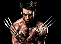 [Video] Hugh Jackman se despide de Wolverine afeitándose la barba