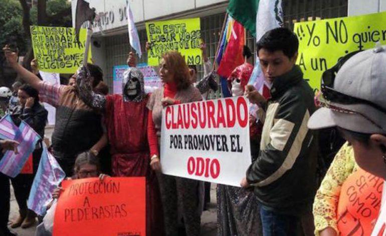 FOTO: www.reporteniveluno.mx