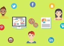 Los perfiles de empleo más buscados de la era digital