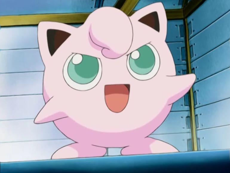 FOTO: pokemon.wikia.com