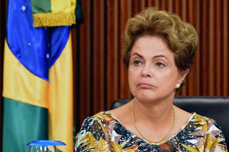 FOTO: cnnespanol.cnn.com