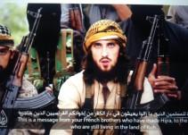 Muere uno de los principales líderes del Estado Islámico