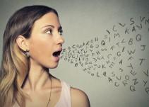 """¿Por qué en Latinoamérica algunos dicen """"vos"""" y otros dicen """"tú""""?"""