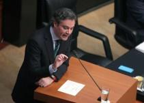 Reitera Aurelio Nuño no habrá un paso atrás a la Reforma Educativa