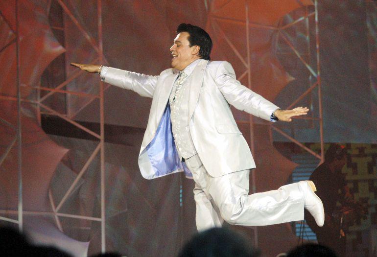 Reembolso de boletos de concierto de Juanga será en el Estadio Chivas