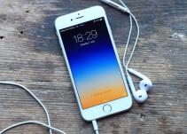 Lo que se sabe del iPhone 7