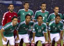 La última victoria de México en El Savador