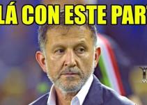 Los memes de la victoria de la Selección Mexicana en San Salvador