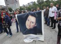 Especial: Homenaje a Juan Gabriel #YoConJuanga