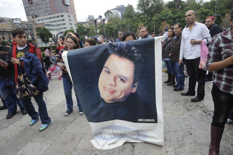 FOTO: cuartoscuro.com