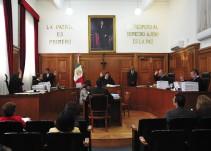 Suprema Corte invalida fiscalías anticorrupción de Chihuahua y Veracruz