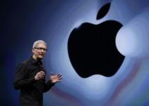 Todas las novedades del evento de Apple