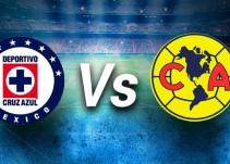 La jornada sabatina de la Liga MX comienza con el Clásico Joven