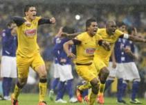 La inolvidable Final del Clausura 2013 entre América y Cruz Azul