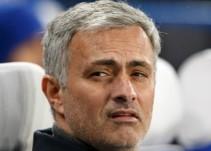 ¿Por qué durmió en el suelo de un avión el portugués José Mourinho?