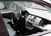 Ocupa CDMX lugar 24 del país en robo de vehículos