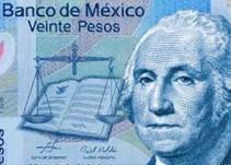 Memes sobre el aumento del dólar