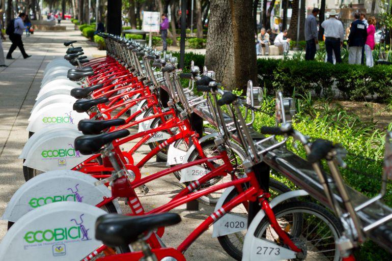 FOTO: mexico.quadratin.com.mx