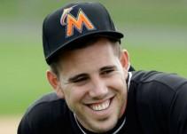 Dan a conocer detalles del deceso del beisbolista cubano José Fernández