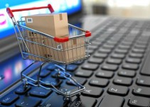 Anuncian Buen Fin 2016 con énfasis en comercio electrónico