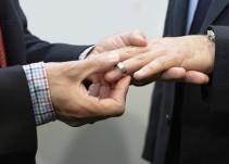 Reitera Corte legalidad de matrimonio igualitario en 3 estados