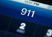 Este lunes se aplica el 911 en 16 estados