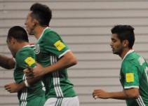 La FIFA multa a México por gritos homofóbicos en el Estadio Azteca