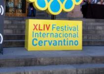Así se vive el Festival Internacional Cervantino